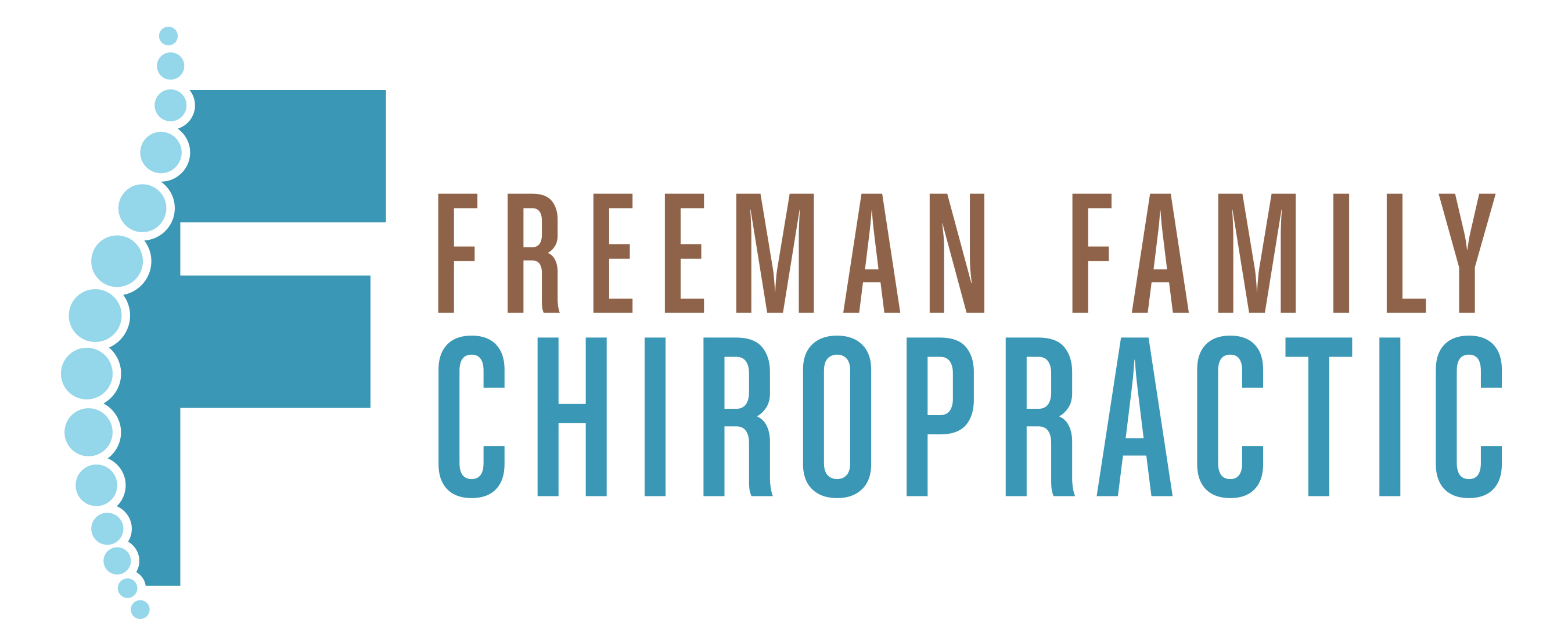 Freeman Family Chiropractic